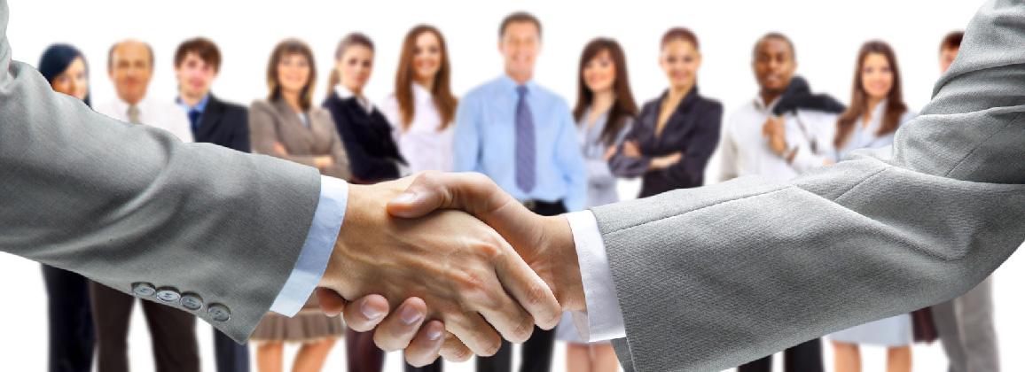 Career-at-Netis Group