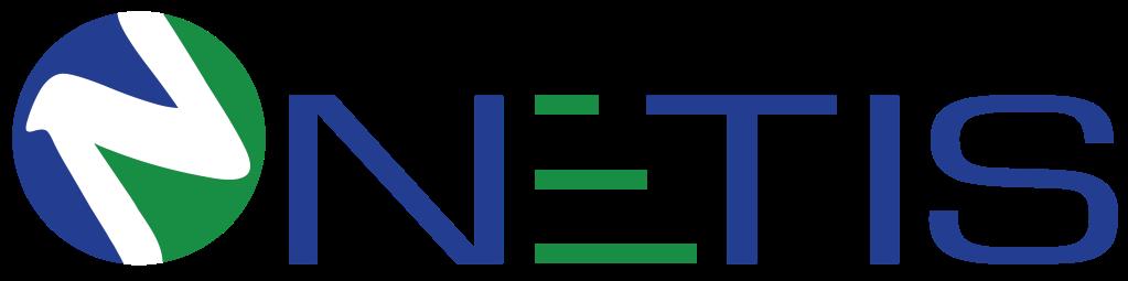 NETIS Group Logo